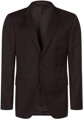 HUGO BOSS Johnston Single Breast Jacket