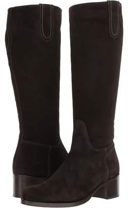 La Canadienne Polly Women's Boots