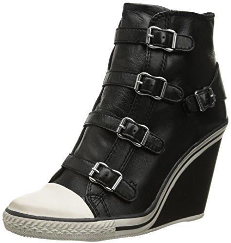 Ash Women's Thelma Fashion Sneaker