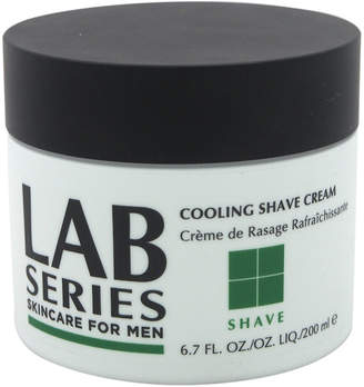Lab Series 6.7Oz Cooling Shave Cream