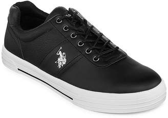 U.S. Polo Assn. Helm Mens Oxford Shoes
