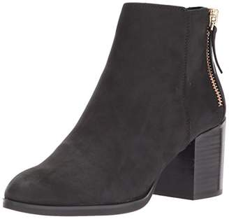 Aldo Women's KELII Ankle Boot