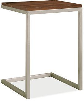 Portica C-Table