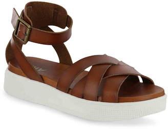 Mia Valarie Platform Sandal - Women's