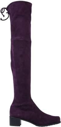 Stuart Weitzman Boots - Item 11700921HL