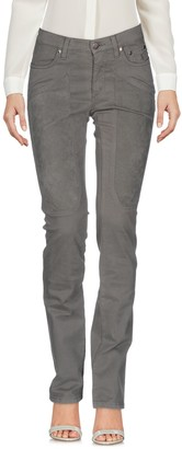 Jeckerson Casual pants - Item 13088945WF