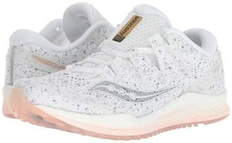 Saucony Freedom ISO2 Women's Running Shoes