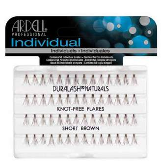 Ardell Knot-Free Individual Lash