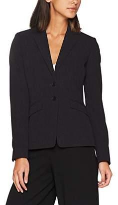 SET Women's Blazer
