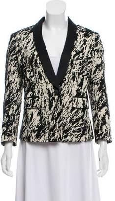 Rag & Bone Wool-Blend Jacket