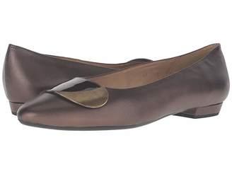 VANELi Gent Women's Flat Shoes