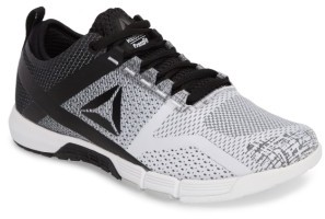 Women's Reebok Crossfit Grace Tr Training Shoe $99.99 thestylecure.com