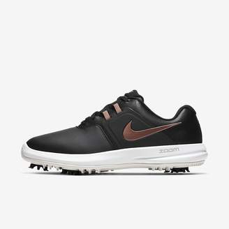 Nike Women's Golf Shoe Victory