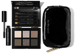 Bobbi Brown Evening Out Set