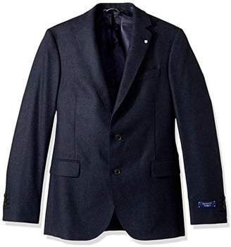 Gant Men's Herringbone Blazer