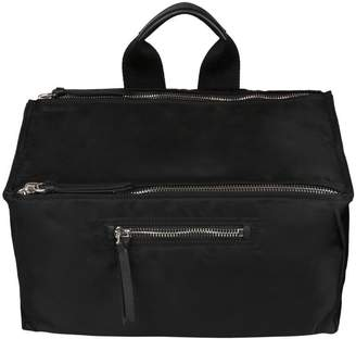 Givenchy Pandora Nylon Bag