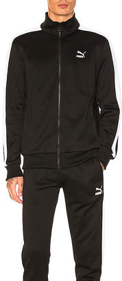 Puma Select Archive T7 Track Jacket