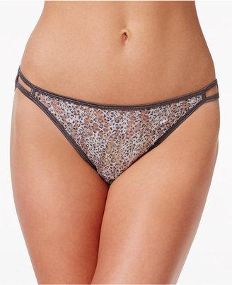 Vanity Fair Illumination String Bikini 18108 $11.50 thestylecure.com