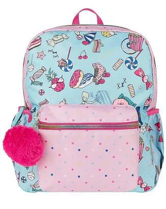 Monsoon Marline Sweetie Backpack