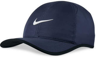 Nike Feather Light Cap $24 thestylecure.com