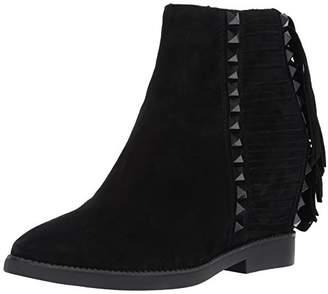 Ash Women's AS-Glory Fashion Boot