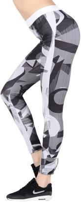 NO KA 'OI Leggings - Item 36846420UC