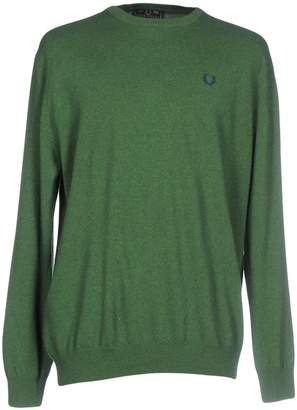 Fred Perry Sweaters - Item 39763821AS