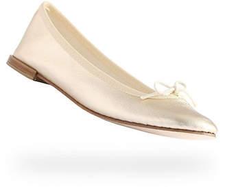 Repetto (レペット) - レペット Cendrillon Ballerina