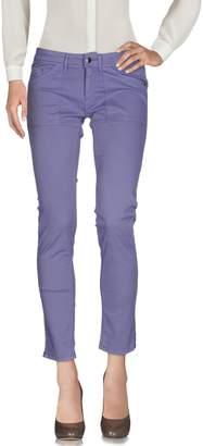 QUIKSILVER Casual pants $179 thestylecure.com