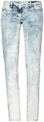 Betty Blue Jeans