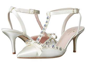 Kate Spade Julianna Women's Flat Shoes