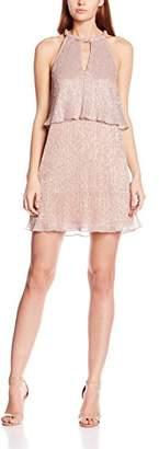 Ella Moss Women's ED17697 Cerine Shift Dress,8 (Manufacturer Size:Small)