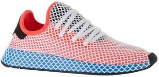 adidas Deerupt Runner Trainers