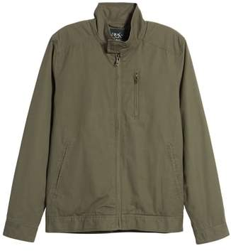 Rodd & Gunn 'Armitage' Harrington Jacket