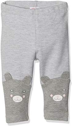 Chicco Baby Girls' 9024571 Trouser,(Size: 086)
