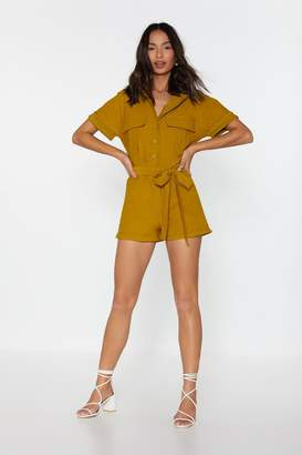 a9031b51a719 Nasty Gal Clothing For Women - ShopStyle Canada