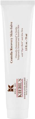 Kiehl's Kiehls Centella Recovery Skin Salve