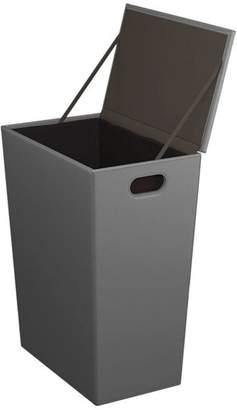 Calligaris Contra Chest Storage Box
