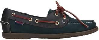 Sebago DOCKSIDES Loafers - Item 11577870IX