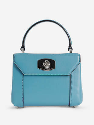 Andrea Incontri Top Handle Bags