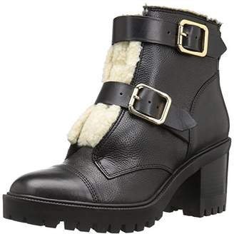 Nine West Women's Ingram Ankle Boot