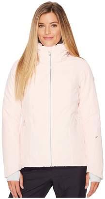 Obermeyer Sola Down Jacket Women's Coat