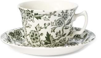 Ralph Lauren Arden Teacup & Saucer
