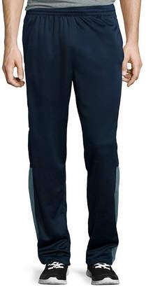 Nike Dri-FIT Rivalry Pants