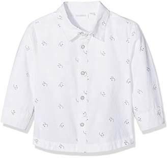 Noukie s Baby-Boys  Chemise Smart Shirt ff9150782af