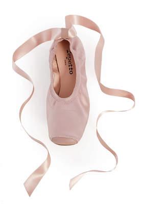 Repetto Lola Ballet Shoe