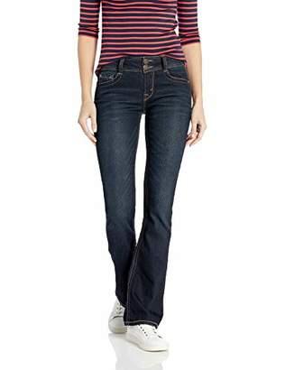 WallFlower Jeans Women's Jeans