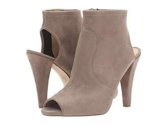 MICHAEL Michael Kors Selina Bootie Women's Boots