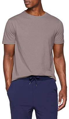 New Look Men's Crew T-Shirt,(Manufacturer Size:53)