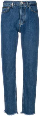 Philipp Plein Amnesia jeans